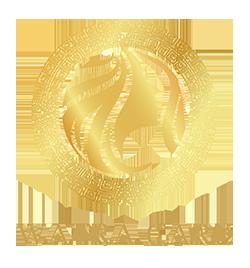 Watra Care